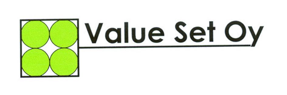 Value Set Oy